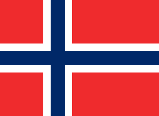 Flag_of_Norge